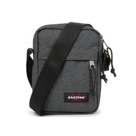 Eastpak The One Umhängetasche EK045-77H Black Denim | One size