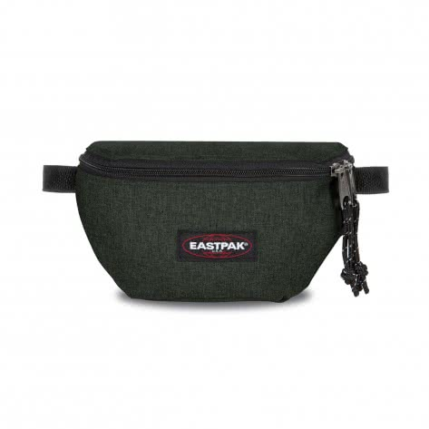Eastpak Springer Bauchtasche EK074-27T Crafty Moss | One size