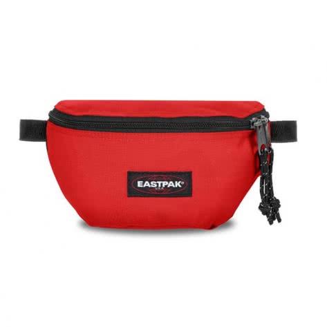 Eastpak Springer Bauchtasche EK074-01X Teasing Red | One size