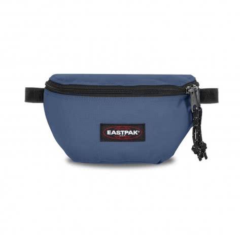 Eastpak Springer Bauchtasche EK074-16X Humble Blue | One size