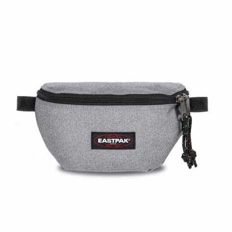 Eastpak Springer Bauchtasche EK074-363 Sunday Grey | One size