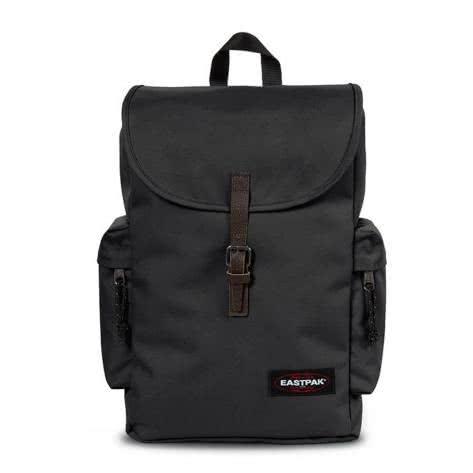 Eastpak Rucksack Austin EK47B-008 Black   One size