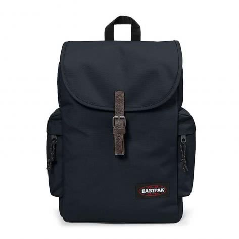 Eastpak Rucksack Austin EK47B-22S Cloud Navy | One size