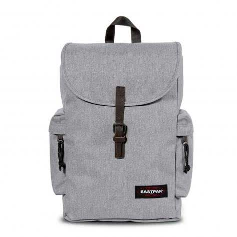 Eastpak Rucksack Austin EK47B-363 Sunday Grey | One size