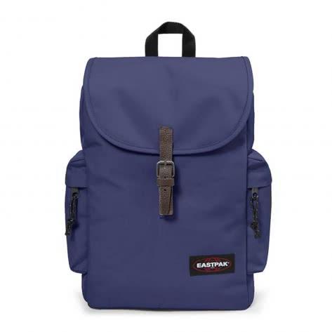 Eastpak Rucksack Austin EK47B-62S Vital Purple | One size