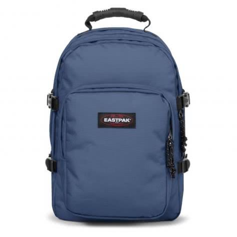 Eastpak Rucksack Provider EK520