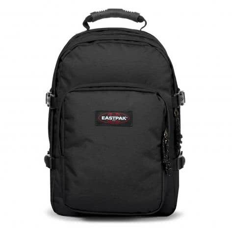 Eastpak Rucksack Provider EK520-008 Black | One size