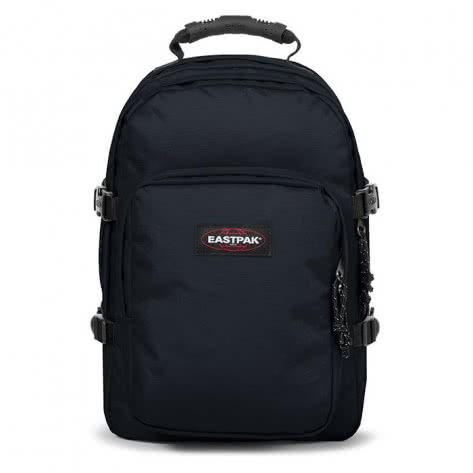 Eastpak Rucksack Provider EK520-22S Cloud Navy | One size