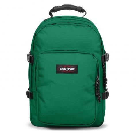 Eastpak Rucksack Provider EK520-25X Promising Green | One size