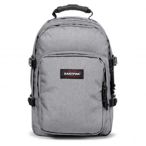 Eastpak Rucksack Provider EK520-363 Sunday Grey | One size