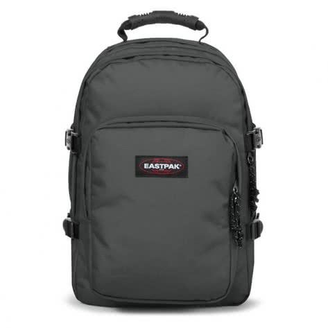Eastpak Rucksack Provider EK520-41U Good Grey   One size