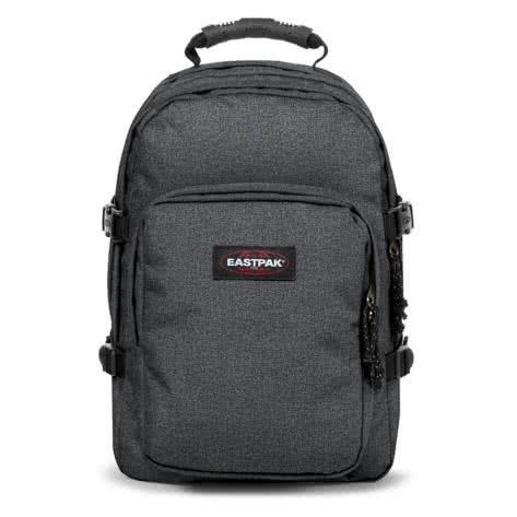 Eastpak Rucksack Provider EK520-77H Black Denim | One size