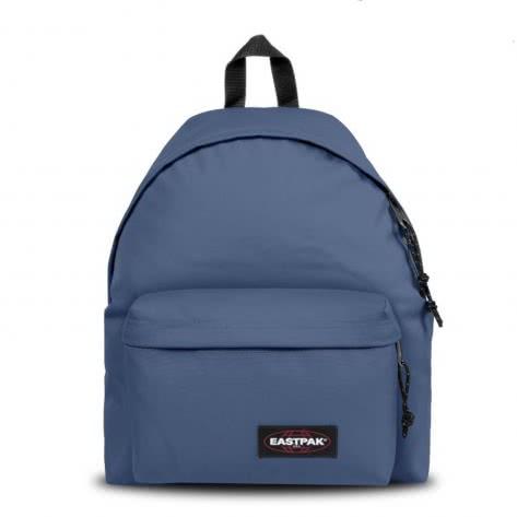 Eastpak Padded Pak´R Rucksack EK620-16X Humble Blue | One size