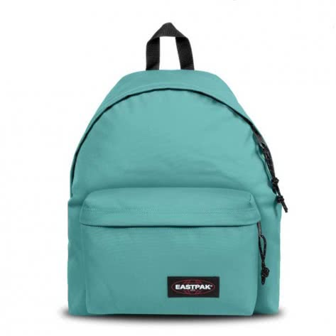 Eastpak Padded Pak´R Rucksack EK620-20W One Size River Blue | One size