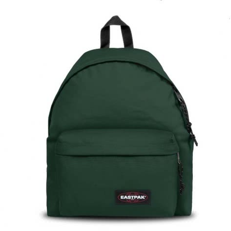 Eastpak Padded Pak´R Rucksack EK620-24W One Size Pine Green | One size