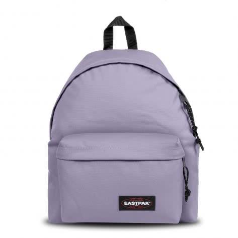 Eastpak Padded Pak´R Rucksack EK620-20X Later Lilac | One size