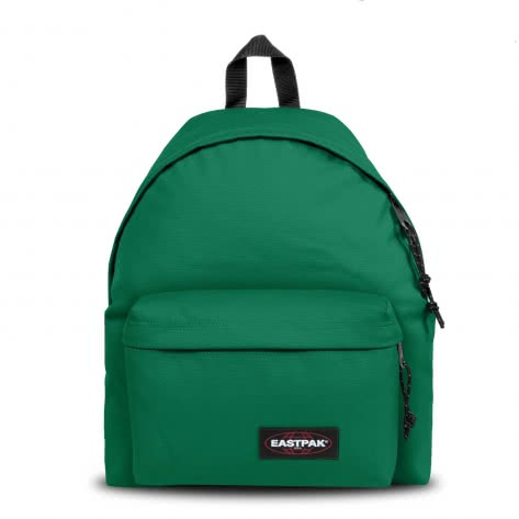 Eastpak Padded Pak´R Rucksack EK620-25X Promising Green | One size