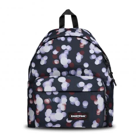 Eastpak Padded Pak´R Rucksack EK620-66X Blurred Dots | One size