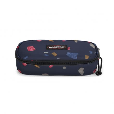 Eastpak Mäppchen Oval EK717-44V Terro Night | One size