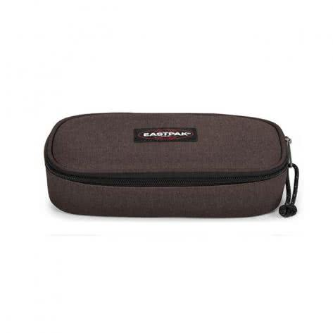Eastpak Mäppchen Oval EK717-16O Crafty Brown | One size