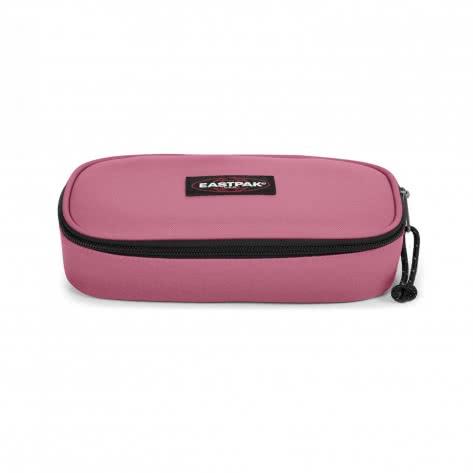 Eastpak Mäppchen Oval EK717-81Z Salty Pink | One size