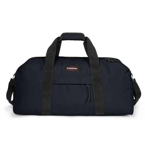 Eastpak Reisetasche Station + EK79D-22S Cloud Navy | One size