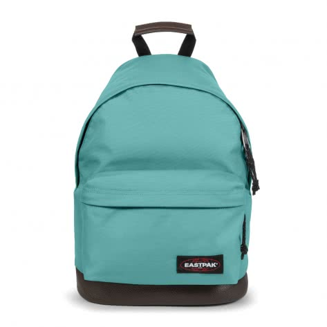 Eastpak Wyoming Rucksack EK811-20W River Blue | One size