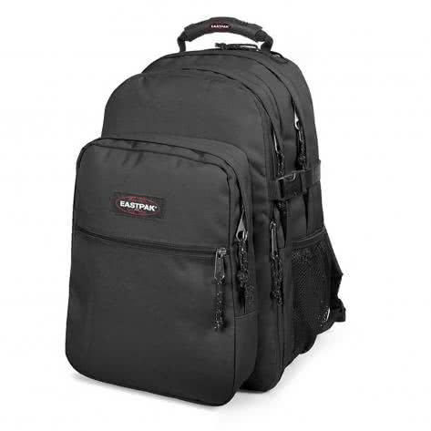 Eastpak Rucksack Tutor EK955 008 Black | One size