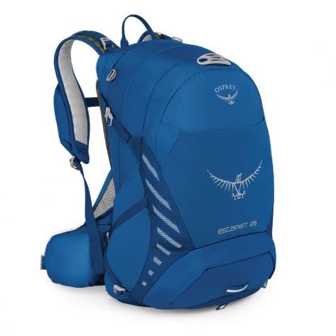 Osprey Rucksack Escapist 25 5-112-1-1 SM Indigo Blue | SM
