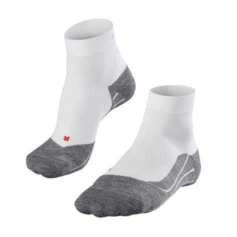 Falke Herren Running Socken RU4 Short 16705