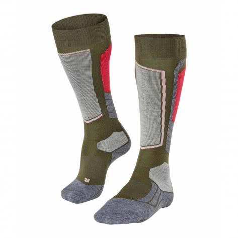 Falke Damen Ski Socken SK2 16523