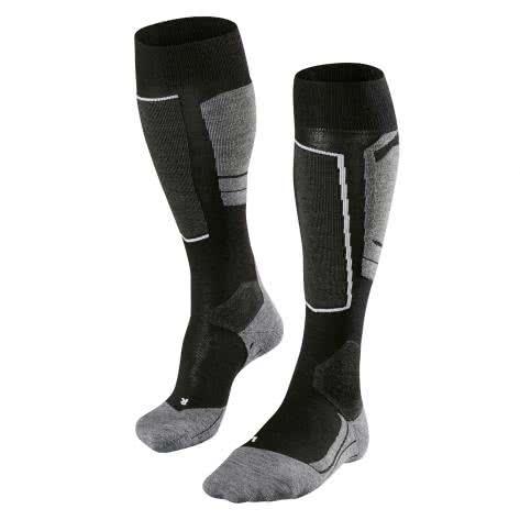 Falke Damen Ski Socken SK4 16551