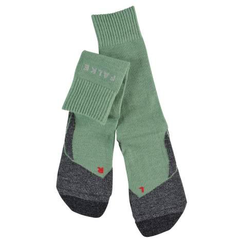 Falke Damen Trekking Socken TK2 16445
