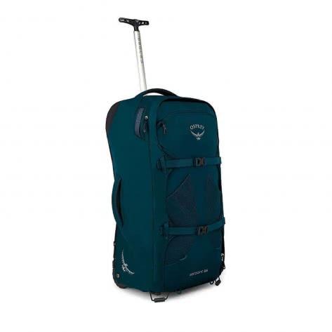 Osprey Reisetasche Farpoint Wheels 65 5-489