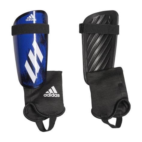 adidas Schienbeinschoner X 20 Match Shin Guards