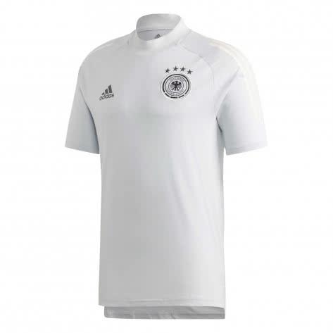 adidas Herren DFB T-Shirt EM 2020