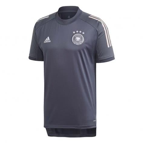 adidas Herren DFB Trainings Trikot EM 2020