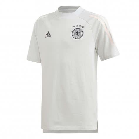 adidas Kinder DFB T-Shirt EM 2020