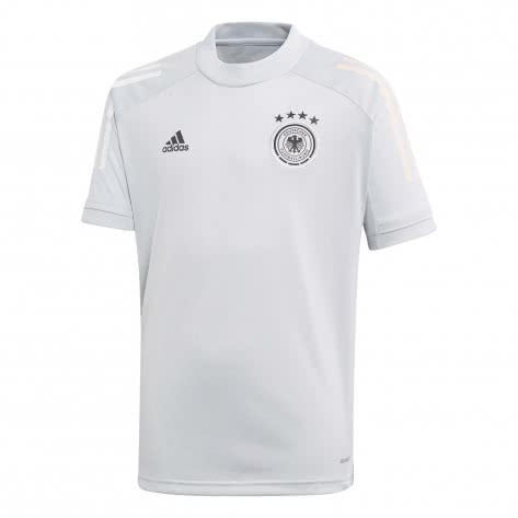 adidas Kinder DFB Trainings Trikot EM 2020