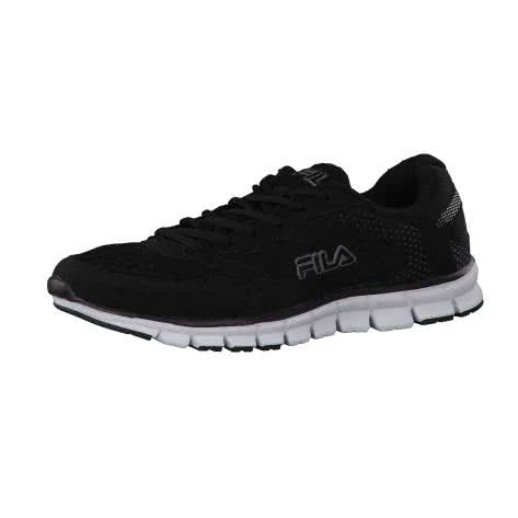 Fila Herren Sneaker Comet Run Low 1010034