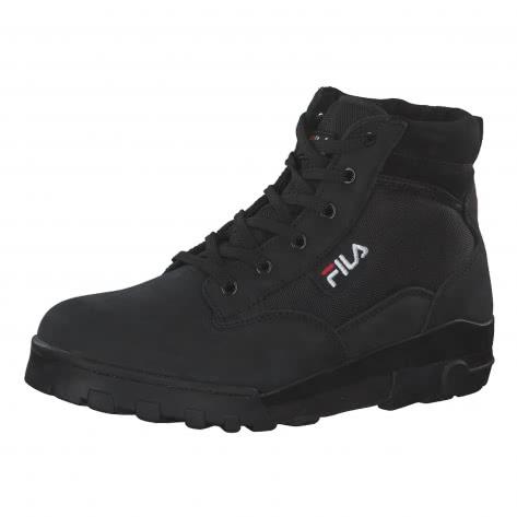 Fila Herren Boots Grunge II Mid 1010700