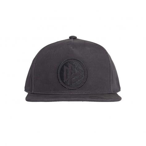 adidas DFB Kappe DFB Snapback Cap EM 2020