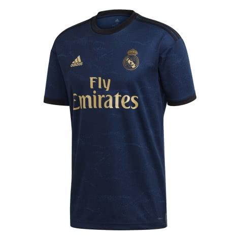 adidas Herren Real Madrid Away Trikot 2019/20