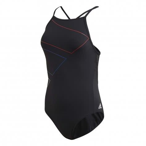 adidas Damen Badeanzug SH3.RO 4Hana Swimsuit