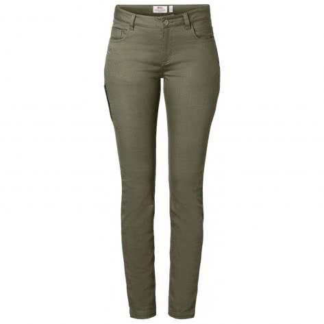8a583950c fjllrven-high-coast-stretch-trousers-laurel-green-89798-625.jpg