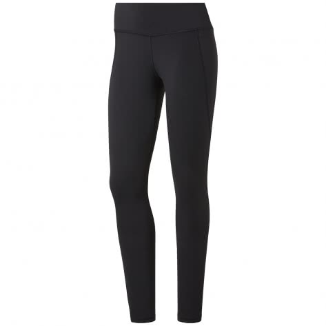 Reebok CrossFit Damen Tight Lux Bold - Mesh