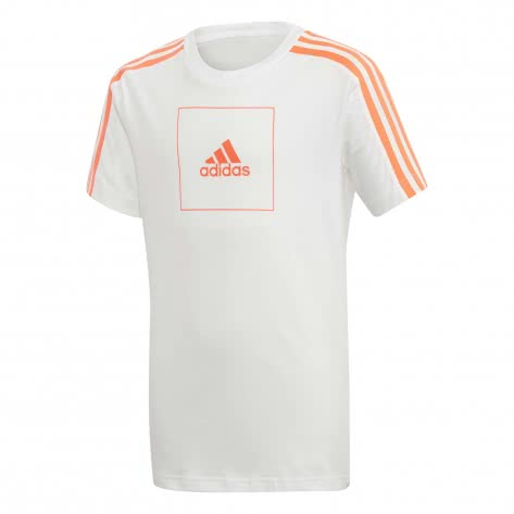 adidas Jungen T-Shirt Athletics Club Tee