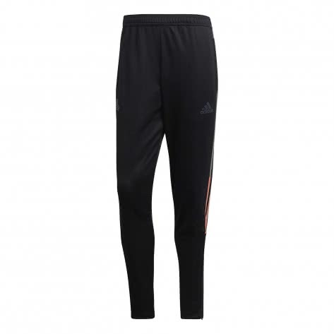 adidas Herren Trainingshose TAN Tech Training Pants