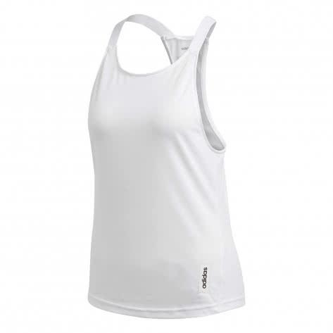 adidas Damen Tanktop Brilliant Basics Tank