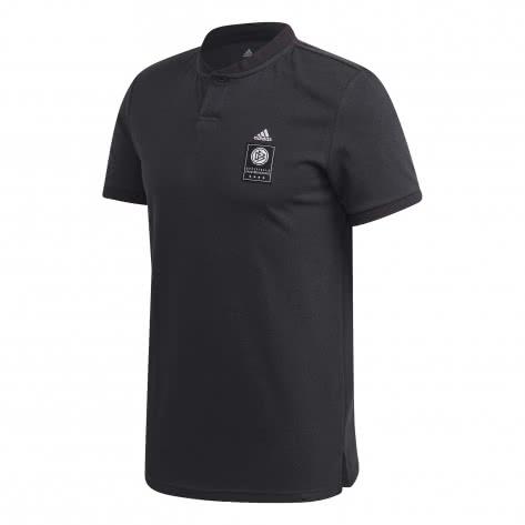 adidas Herren DFB Poloshirt DFB Polo EM 2020